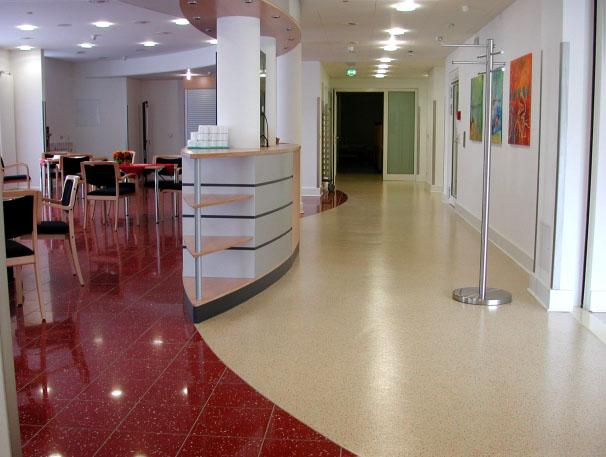 Eutin Krankenhaus